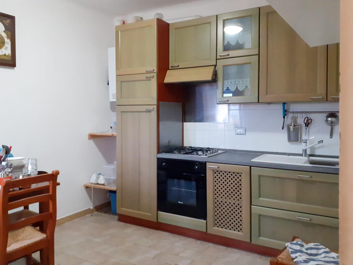 Appartamento ristrutturato e panoramico, Macerata